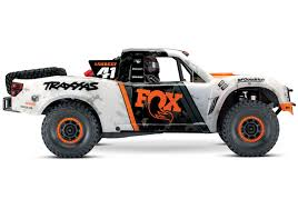 Traxxas Unlimited Desert Racer   RC HOBBY PRO - RC Financing Hell Yeah The Chevy Colorado Zr2 Is Going Offroad Racing Race Truck Rentals Foutz Motsports Llc Off Road Editorial Photo Image Of Sports 32373006 For Children Kids Video 7200 Trucks 7200livecom Gallery Toyota Tundra Trd Pro Desert Autoweek Ford A Totally Stock Raptor In The Insanely Grueling Baja Returns To With Bj Baldwin Build Party Traxxas Unlimited Racer Will Blow Your Mind Rc Car Action Unveils 2017 Tacoma Race Truck F150 Finishes Desert Medium Duty Work F100 Mint 400 Diesel Brothers Discovery