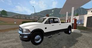DODGE RAM 3500 V2.0 FS17 - Farming Simulator 2015 / 15 Mod Dodge Ram 3500 Lifted Cummins Diesel Cars To Admire Pinterest How 2015 Ford F450 And Trucks Are Engineered Pull 2018 Moritz Chrysler Jeep Fort Worth Tx Exclusive Motoring Longhorn Dually By American Dodge Ram Fuel Maverick Dually Youtube Like Or Need Big The 4x4 Avaabil Mega X 2 6 Door Door Chev Mega Cab Six Used 2013 Rwd Truck For Sale 36766 2016 Laramie 32014 Gas Truck 55 Lift Kits 2006 On 37s 2005 750hp Puller Drivgline