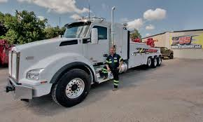 Heavy Truck Towing & Mobile Truck Repair Service Opens Blytheville ... Membership Available For Fleets And Single Vehicles Our Friendly Break Down Recovery Stock Photos Images Trucking Industry In The United States Wikipedia Breakdown Vehicle Car Service Mechanics National Truck Protection The Largest Ipdent Used Local From 35 Van Towing Services Banff Standish Wner Enterprises Tonys Centre Cambridgeshire Cambridge Tow Alamy Trailer Repair Near Me Vijay Movie Katti