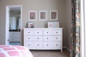 Ikea Hemnes Dresser 6 Drawer White by Ikea Hemnes Chest Of 6 Drawers White Home Design Ideas