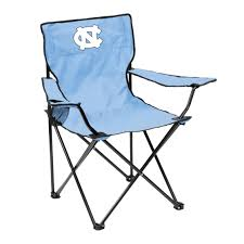 Logo Brands Quad Chair - North Carolina Ncaa Chairs Academy Byog Tm Outlander Chair Dabo Swinney Signature Collection Clemson Tigers Sports Black Coleman Quad Folding Orangepurple Fusion Tailgating Fisher Custom Advantage Zero Gravity Lounger Walmartcom Ncaa Logo Logo Chair College Deluxe Licensed Rawlings Deluxe 3piece Tailgate Table Kit Drive Medical Tripod Portable Travel Cane Seat
