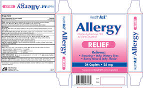 Allergy (tablet) Allegiant Health Quick Fix Coupon Code Best Store Deals Frontier Airlines Lets Kids Up To Age 14 Fly Free But Theres A Catch Promo Codes 2019 Posts Facebook Allegiant Bellingham Vegas Slowcooked Chicken The Chain Effect Organises Bike To Work For Third Consecutive 20 Off Holster Co Coupons Promo Discount Codes Yoox 15 Off Voltaren Gel 2018 Air Gift Cards Four Star Mattress Promotion How Outsmart Air The Jsetters Guide Hotelscom 10 Hotel Stay Book By Mar 8 Apr 30 Free Flyertalk Forums Aegean Ui Elements Freebies