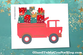 Paper Scrap Presents In Santa's Truck - Kid Craft - Glued To My Crafts Origamitruckcraftidea2 Preschool Ideas Pinterest Truck Craft Bodies On Twitter Del Fc500 Fitted To Truckcraft Truckcraft Popsicle Stick Firetruck Kid Glued To My Crafts Garbage Truck Craft For Toddler Story Time Story Time How Make A Dump Card With Moving Parts Kids Combination Servicedump East Penn Carrier Wrecker Num Noms Lipgloss Kit Walmartcom A 30ft Grp Box Renault Jumboo Toys Dumper Buy Online In South Africa Thumbprint Pumpkins In Farm Northside Ford Sales Superduty With Tc