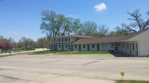Lamplighter Inn Sunset House Suites by Hotels Motels Yahoo Local Search Results