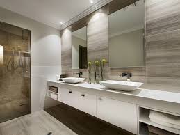 15 Awesome Contemporary Style Bathroom Design Ideas For Your ... 10 Small Bathroom Ideas On A Budget Victorian Plumbing Bathroom Modern Black Contemporary Wall Tiles Bath Design Lovely Rustic Images Showers Latest Designs New 42 Amazing Homewowdecor Bathrooms Hgtv Perth 45 Cool Remodel Karganhousecom Contemporary Bathrooms Modern Ideas