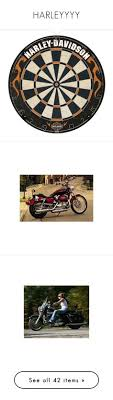Harley Davidson Plush Throw