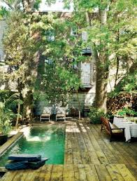 Big Backyard Design Ideas 17 Of 2017s Best Big Backyard Ideas On ... Patio Ideas Small Townhouse Decorating Best 25 Low Backyards Winsome Simple Backyard On Pinterest Ways To Make Your Yard Look Bigger Garden Ideas On Patio Landscape Design Landscaping Cheap Backyard Solar Lights Diy Makeover 11191 Best For Yards Images Designs Desert Landscaping And Decks Decks And