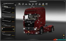 Scania Mega Store For ETS2 1.19 » Download ETS 2 Mods | Truck Mods ... Volvo Mega Mod Ets2 Euro Truck Simulator 2 All Games And Gamers Duplo Fire Wwwmegastorecommt Store Reworked By Afrosmiu 126 Fun On The Site Mundoets2 Seu Mundo De Mods Mega Store V 50 V 7 Reworked Mods Tuning Truck For Mirage Frames Trucks Planet Sport Skate Megastore Px Ford Ranger Mark L Ll Abs Flare Kit Alloy Bash Plates Brasileiro Gif Find Share On Giphy Scania Megastore 124 For European Other