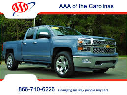 2015 Used Chevrolet Silverado 1500 LTZ At Carolina Motor Club ... Used Cars Charlotte Beautiful Ford Mustang For Sale In Turn Key Of Charlotte Mint Hill Nc Dealer Dodge Ram 250 Inspirational 2500 Ben Mynatt Preowned Car Truck Suv Sales In Kannapolis Chevrolet Concord Serving Huntersville 2018 Super Duty Limited Review Lake Norman Hyundai New Near Quality Buick Gmc Roanoke Rapids Toyota Fj Cruiser Qpkb5304 Buy Here Pay Cheap North