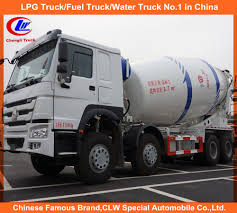 China Heavy Duty Sino Truck HOWO Cement Mixer Trucks 12cbm - China ... Self Loading Concrete Mixer Truck Sale Perkins Engine And Isuzu Malaysia Marks Launch Of New Giga Cement With Sinotruk Howo 6x4 336 Hp Bulk For Tansport Powder 20m3 Welcome To Mk Picture Cars Kenworth Trucks Heavyhauling Capacity Various Specifications Volumetric Vantage Commerce Pte Ltd Bestchoiceproducts Best Choice Products 3pack 116 Scale Friction Stock Photos Images Alamy Filered Cement Mixer Truckpng Wikimedia Commons I1296333 At Featurepics Trucks Ez Canvas