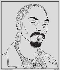 Ninja Coloring Pages Printable Game Of Thrones Book Best Books For Adults Cheap
