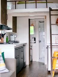 platzwunder die pantry küche westwing