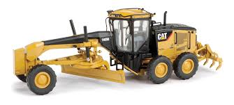 Caterpillar Parts Online. Caterpillar Construction Equipment Parts ... Looking For Fresh Parts Your Gm Truck C3500 C6000 And C6500 Solguard Exclusive Truckparts Hoek Van Holland Facebook Buy The Used And Genuine Car Parts Online Uk Wwweasycpartscom Parts Online Volvo Truck Catalog Commercial Service Order Heavy Duty Trucks N12 Wiring Diagram Library Jim Carter Competitors Revenue Employees Owler Fitzgerald Equipment Prosis 2010 Spare Catalogs Download
