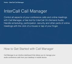 InterCall Review 2018 | Phone Meeting Provider Conference Call Services Rervationless Operatorassisted Wests Unified Communications Launches Intercall Pinrestteki 25den Fazla En Iyi Call Number Fikri Mobilemeet App Ranking And Store Data Annie Dsm Telecom Voip Business Telephone Google The Price Of Audio Web Conferencing Has Become Expensive Weblive Android Apps On Play 25 Best Ideas Pinterest Smartmeet Pam Gallman Pamgallman Twitter