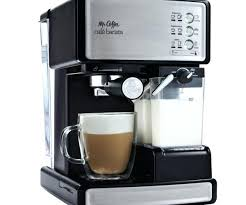 Industrial Coffee Makers Medium Size Of Pretentious Machines Plus Office Urn Commercial Vending