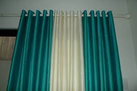 living room living room curtain rods macy s curtains living room