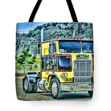 Old Freightliner Coe-hdr Tote Bag For Sale By Randy Harris Freightliner Cascadia Wikipedia Tusimple Expands As It Readies Selfdriving Truck Technology Historical Truck Club 3296 Photos 1 Review Cargo Scs Softwares Blog Licensing Situation Update 3 Years Old Used And New Trucks Freightliner Fld 120 For Sale Restored White Trailer Coe Youtube Classic American N Trailer Good Ol Days Dominion Freight Line To Give Away World Series Tickets In 16 Wallpaper Buses Inventory Northwest