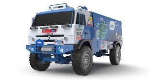 Kamaz Trucks 3D - TurboSquid 1317730 Gasfueled Kamaz Truck Successfully Completes All Seven Stages Of Kamaz4355102 Truck V050218 Spintires Mudrunner Mod Kamaz Assembly Of Trucks In Azerbaijan Begins Kamazredbulldakartrucksanddune The Fast Lane Bell Brings Trucks To Southern Africa Ming News 658667 Trailer T83090 V10 Farming Simulator 2017 54115 V40 Mod Fs 17 Kamaz India Yeshwanth Live 6520 122 Euro 2 Mods Master Dakar Racing Hicsumption Dark Pinterest