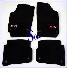 tapis de sol seat ibiza tapis auto personnalisé seat sport tapis de sol seat ibiza 6l