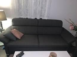 sitzgarnituren wohnzimmer in hameln ebay kleinanzeigen