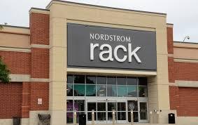 Nordstrom Rack Maryland Locations