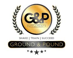 40% Off - GP Supplements Coupons, Promo & Discount Codes ... 87 Usd Off Game Recorder Discount Coupon Codes Promo Pin By Fesoftwarediuntscom On Software Discounts How To Find Discount Codes For Almost Everything You Buy The Best Scopeleads December 2019 Bonus 25 Off Mackenzie Coupons Promo Airbnb Code Travel Hacks Get 45 Your 40 Gp Supplements Create In Magento Store Noon Code Extra Aed 150 Off Latest Wpeka December2019 Of Bulk