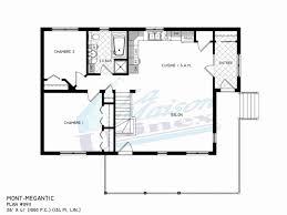 plan maison plain pied 6 chambres maison 6 chambres meilleur de stock vente maison plain pied 6
