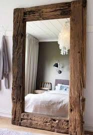 50 schöne schlafzimmer spiegel ideen können ihr