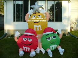 Grinch Blow Up Yard Decoration by Grinch Inflatable Christmas Decorations U2013 Decoration Image Idea