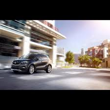Best Presidents' Day New-Car Lease Deals Under $200 A Month Fremont Motor Sheridan Ford Dealership In Wy Ram 3500 Price Lease Deals Corsicana Tx Chevy Dealer Nh Gmc Banks Autos Concord Best New Car Canada July 2017 Leasecosts Silverado 1500 Quirk Chevrolet Near Boston Ma Truck Specials Massachusetts Trucks 0 The On Days Of Year To Buy A Or And Offers Stoneham Truck Deals 2018 Mission Tortillas Coupon Whats The Newcar Deal For October News Carscom Augusta Ga Milton Ruben Serving Evans Aiken Gjovik Inc Dealership Sandwich Il 60548