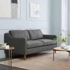 hamilton sofa 68 west elm