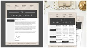 70 Well-Designed Resume Examples For Your Inspiration | Piktochart Hairstyles Free Creative Resume Templates Eaging 20 Creative Resume Examples For Your Inspiration Skillroadscom Ai 50 You Wont Believe Are Microsoft Word Samples 14 New Thoughts About Realty Executives Mi Invoice And Executive Chef 650838 Examples Stunning Of Cvresume Ultralinx Communication Skills Valid Customer Manager Cv Pdf 11 Retail Management Director Velvet Jobs Of Design 70 Welldesigned For Your 15 That Will Land The Job