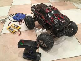 HPi Savage Flux Hp - RC Monster Truck | Qatar Living The 8 Best Toy Cars For Kids To Buy In 2018 Whosale Childrens Big Wheels Pick Up Monster Truck Toys 2 Colors 51vxk4xtsnl Sy355 For Atecsyscommx Epic Arena At The Beach Unboxing 13 New 110 Scale Model 4ch Rc Tri Band Hot Jam Mutt Sound Smasher Walmartcom Amazoncom Derailed 17 Train Offroad 2014 Diy Stadium Sensory Bin Must 124 Predator Vehicle List Of 2017 Trucks Wiki Bright Rc Grave Digger Remote Control Car Blue