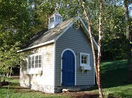 Metal Sheds Albany Ny by Amish Barn Construction U0026 Woodwork In Oneonta Ny Amish Barn Company