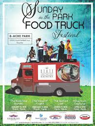 Official Website - Surprise, Arizona The Nthshore Food Truck Festival Harbor Center New Chili Cheese Fries Carhs Kitchen Gilbert Arizona Foodtruck 15 Festivals In India That You Just Cant Afford To Miss Fridays Sweet Magnolia Smokehouse Tempe Good Vibes Craft Beer And Foodtruck Mumbai Columbus Truck Events Around Metro Phoenix Urban Eats Festival Brings Street Food To Prescott May 21 Food For All Rally Marcum Park Ccinnati 29 September Street 3 More Satisfy Cravings