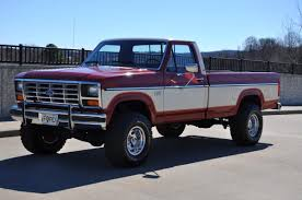 1985 Ford F150 4X4 30 | Cruisin' | Pinterest | 4x4, Ford And Ford Trucks 1985 Ford F150 4x4 30 Cruisin Pinterest 4x4 And Trucks Index Of 84f250hr Pickup Parts Car Stkr5808 Augator Sacramento Ca Xl Review 2016 Ford F 150 Xl Truck Images Some New Life To An Old F150 With A 4 Trucks Pin By Vinny On My Red Why We Call Tmis An Undcover Cop Hot Rod Network Bronco Monster Truck For Gta San Andreas 01985 Nors Front Rh Brake Caliper 81 82 83 84 18 2008 Review Amazing Pictures Images Look At The Car Bid Chance Own 44 Stepside 4speed