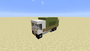 Detail] Garbage Truck   Minecraft : Minecraft Garbage Truck Kids Video Car Cartoons Educational Toddlers Premium Wash Game Movies For Children Truck Kills Brooklyn Cyclist In Hitandrun Crash Ny Daily 4432 Brickipedia Fandom Powered By Wikia Image S2e14 Star Butterfly Falls Short Of Garbage Truckpng Women Parks And Recreation Wiki New La Habra Heights Trash Hauler Faces Learning Curve Whittier How To Draw A 2008 Matchbox Cars Just Us Life Yellow Hurray Its Day Book Etsy