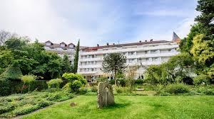 achat hotel bad dürkheim bad dürkheim holidaycheck