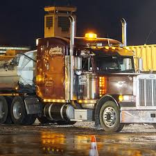 Home | Marquez And Son Trucking Truck Companies End Dump Minneapolis Hauling Services Tcos Feature Peterbilt 362e X Trucking Owner Operator Excel Spreadsheet Awesome Can A Trucker Earn Over 100k Uckerstraing Ready To Make You Money Intertional Tandem Axle Youtube Own Driver Jobs Best Image Kusaboshicom Home Marquez And Son Landstar Lease Agreement Advanced Sample Resume For Company Position Fresh