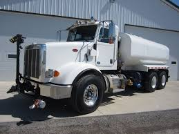 100 Used Water Trucks For Sale Osco Tank And Truck S