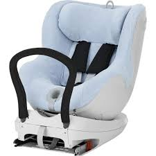 Britax Römer Summer Cover Dualfix Blue Buy And Offers On Kidinn Summer Slipcover For Wingback Chair Ottoman The Maker Sideli 2pc Seat Cushion Soft Pad Breathable Officehome Marlo Director Cover Bed Bath N Table Why I Love My Comfort Works Ding Covers House Full Of Wayfair Basics Patio Reviews Sashes Relaxedfit Cybex Sirona Q Isize Natural Baby Shower Snuggie Covers Leather Chair During Summer Frugalfish Tableclothschair Ssashesrunnsoverlaystabletopdecor
