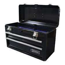 Shop Kobalt 20.6-in Lockable Black Steel Tool Box At Lowes.com ... Ipirations Appealing Kobalt Rolling Tool Box For Your Workspace Mutable Alinum Chest Truck Toolboxes Delta Portable Side Mount Boxes Storage The Home Depot Small Tool Prime Elegant Shop At Lowescom Parts Fabulous Picture Black Smline Toolbox This Northern Equipment Low Profile Pick Up Lund 79460t Fullsize Flush Trucks Find More For Sale Up To 90 Off Show Me Your Bed Toolbox Chevy Colorado Gmc Canyon