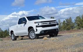 100 Duramax Diesel Trucks For Sale 2020 Chevrolet Silverado 1500 The Is Back