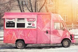 100 Food Truck Business Beginners Guide To Maintenance Zacs Burgers