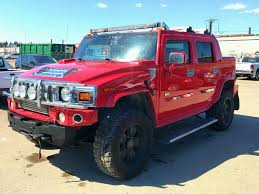 2005 Hummer H2 SUT – Okotoks Collector Car Meanlooking Hummer H2 Sut With A Lift And Fuel Offroad Wheels Truck 1440x900 Amazoncom 2007 Reviews Images Specs Vehicles 2005 For Saleblackloadednavi20 Xd Rimslow Prices Photos And Videos Top Speed 2006 Hummer Information Photos Zombiedrive Sut Informations Articles Bestcarmagcom For Sale 2048955 Hemmings Motor News This Hummer Is Huge Proteutocare Engineflush H2 Base Sale In Birmingham Al Cargurus All The Capabil