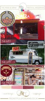 38 Best Food Trucks Images On Pinterest | Food Carts, Food Truck And ... Pin By Thomas On Tuc Tuc Food Truck Pinterest Food Amazoncom Sunbird Seasoning Mix Hot Spicy Szechwan 075 Oz 4 Sunbird Kitchen Orleans Ma 21st Century Restaurant In Cape Cod Soup Egg Drop Grocery Gourmet Kanguru Tacos Trucks 52 Head Of The Meadow Rd North Truro Nuts About Granola Cape Cod Magazinecape Magazine 107 Best Foodtruck Images Strollers Carts And Phad Thai Jane Wilkions World Page 3 Fried Rice 46