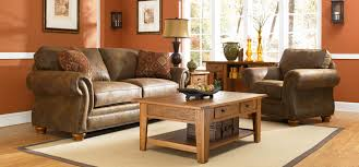 Broyhill Laramie Sofa And Loveseat by Broyhill Upholstery Jordan Furniture