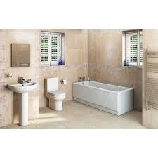 small bathroom ideas plum di 2020