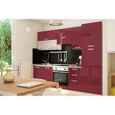 plinthe cuisine schmidt déco fixation plinthe cuisine castorama 88 perpignan 04340839