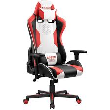 Best Cheap Gaming Chairs 2019 (Under $100 / $200) - BudgetReport Best Gaming Chairs Of 2019 For All Budgets 6 Gaming Chairs For The Serious Gamer Top 12 Sep Reviews Gameauthority Office Star High Back Progrid Freeflex Seat Chair Maker Secretlab Has Something Neue The Cheap Under 100 200 Budgetreport Max Chair 14 Gear Patrol Premium And Comfy Seats To Play Brands 7 Xbox One
